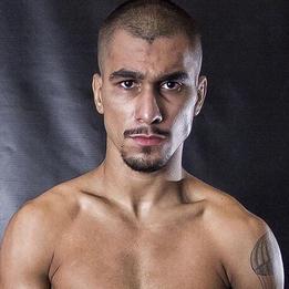 Gabriel Alves Braga