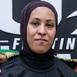 Eman Almudhaf