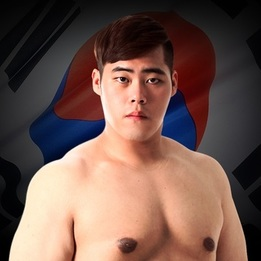 Gi Hoon Ryu