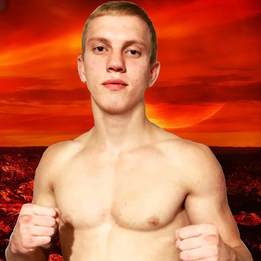 Alexander Dobrodiy