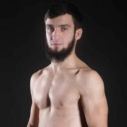 Mansur Yunusov