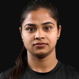 Neha Kashyap