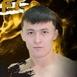 Manas Tashtanbekov