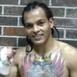 Juan Thomas Smith