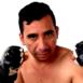 Gustavo Pantoja