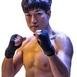 Jung Bae Kim