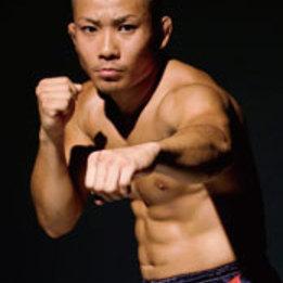 Tomohiro Adaniya