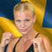 Millie Eriksson