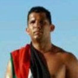 Mohammed Abu Naim