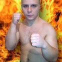 Vadim Bizukovich