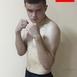 Dmitriy Mayantsev