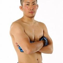Wataru Takahashi