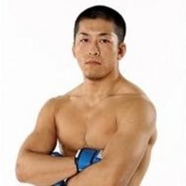 Hirokazu Nishimura