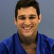 Robson Gracie Jr.