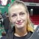 Anastasia Feofanova