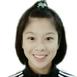 Xin Miao Zhang