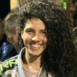 Laura Fontoura