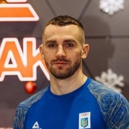 Oleg Panchenko