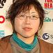 Miyuki Ariga