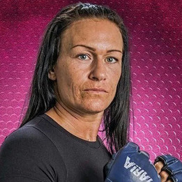 Maria Hougaard Djursaa