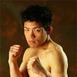 Tsuyoshi Okada