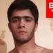 Muhammadchon Iskhokzoda