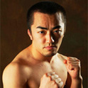 Takehiro Harusaki