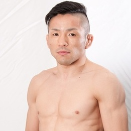 Haruo Ochi