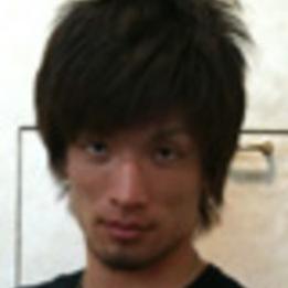 "Takayuki ""coBa"" Kobayashi"