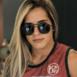 "Yasmin ""Monstrinha"" Castanho"