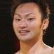 Michiyuki Ishibashi