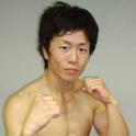 Ryo Okada vs. Keita Ishibashi