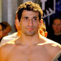 Beneil Dariush vs. Scott Holtzman