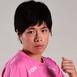 Norika Ryu