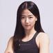 Soo Yeon Lee