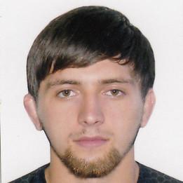 Mansur Magomedov