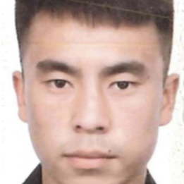 Xiaofei Qiu