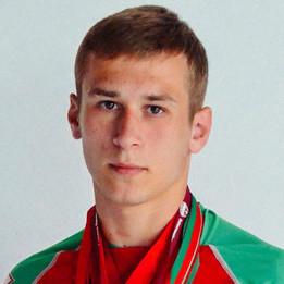 Yury Balka