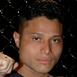 """Augustin """"Black Panther"""" Espinoza"""