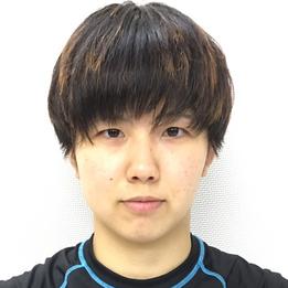 Moe Sasaki