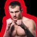 Sergei Ekimov