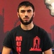 Eraj Aliev