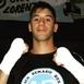 Nicolas Pablo Demario