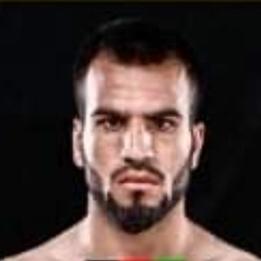 Omid Ibrahimi