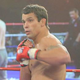 Fabio Leopoldo
