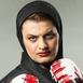 Ayda Khanizad