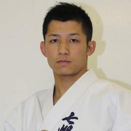 Hiroki Akimoto