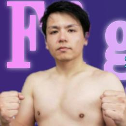 Junpei Takeda