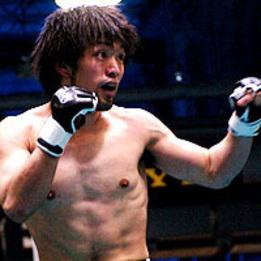 Hirotoshi Saito