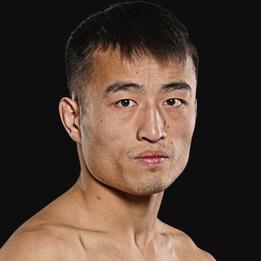 Yingqiang Yang
